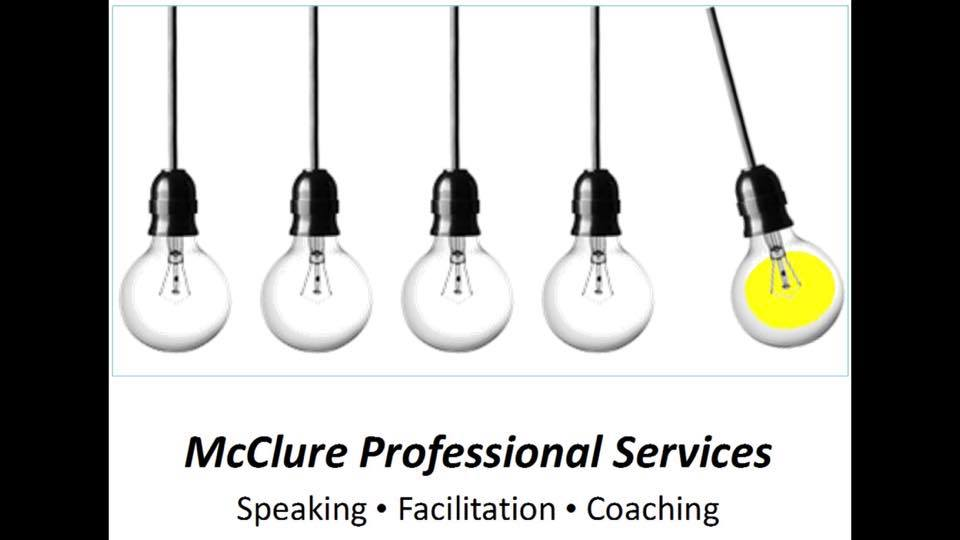 McClure Professional Services