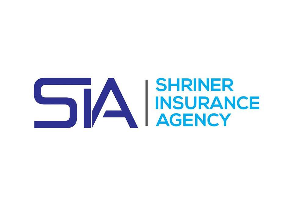 Shriner Insurance Agency
