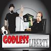 Godless Liberty