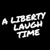 A Liberty Laugh Time with Stenny and Z