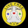 Live Free Now