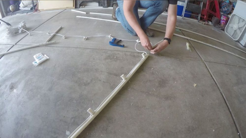 attaching-stringers-to-pvc