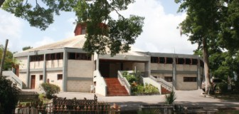 st-leonards-anglican-church_barbados