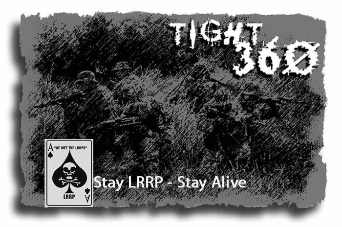 lrrp-stay-alive