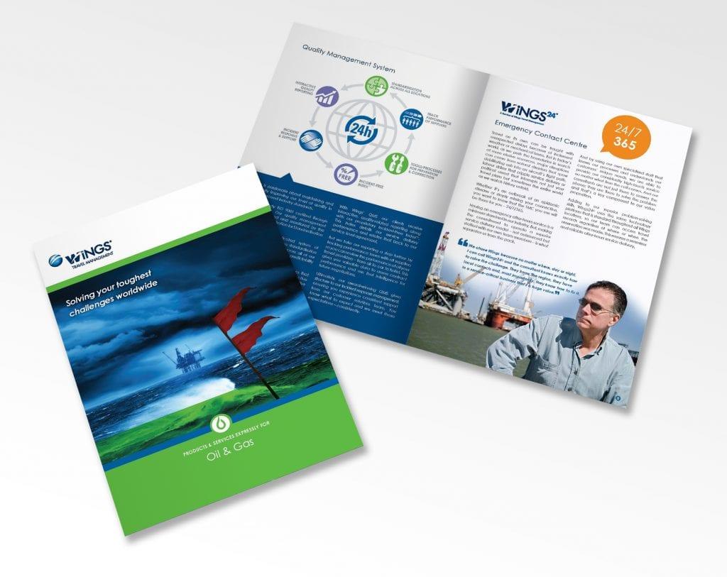 brochure_wings_OG