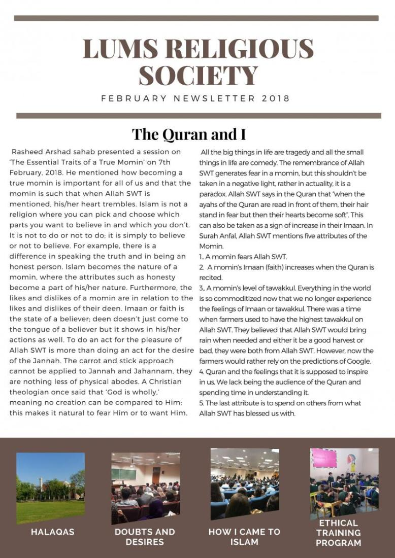 feb newsletter 2018 (1)-page-001