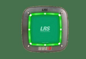 CS7 Verde