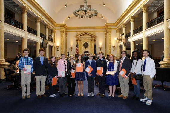 students-in-frankfort-2016