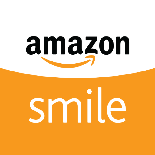 Support LRSEF by Shopping with Amazon Smile