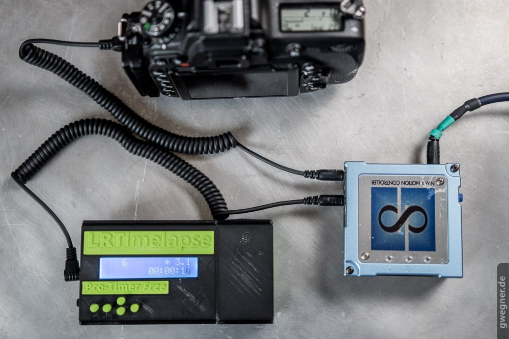 medium resolution of  the lrtimelapse pro timer free in that way you can use all options of your new intervalometer while capturing pictures with motion control as well