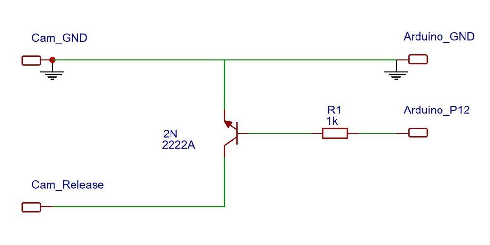 medium resolution of circuit diagram lrtimelapse pro timer
