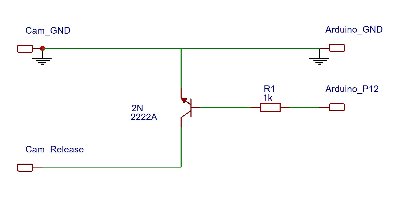 hight resolution of circuit diagram lrtimelapse pro timer