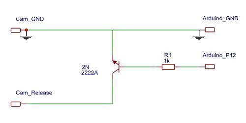 small resolution of circuit diagram lrtimelapse pro timer