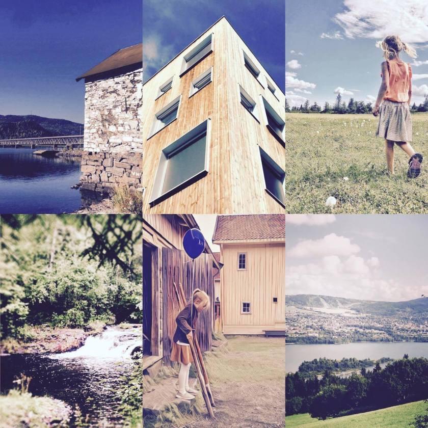 instagram_konkurranse_lillehammerregionen_september_2016