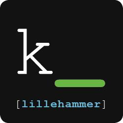 kodeklubben_lillehammer_kvadrat_72ppi