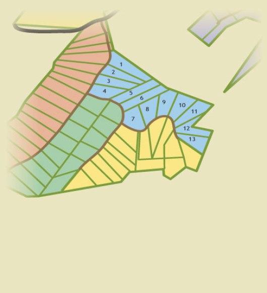 map_fx_sql_acres_n