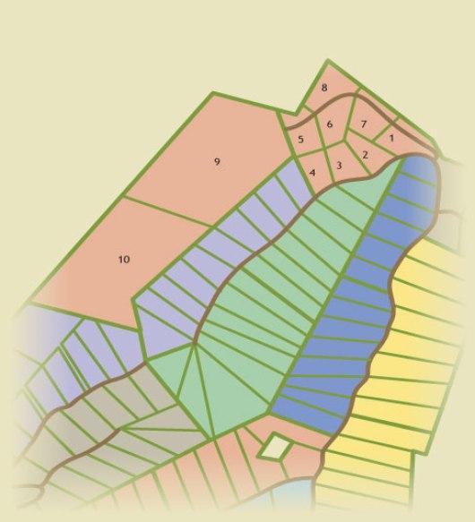 map_spurs_access