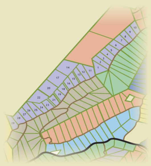 map_spurs_overlook