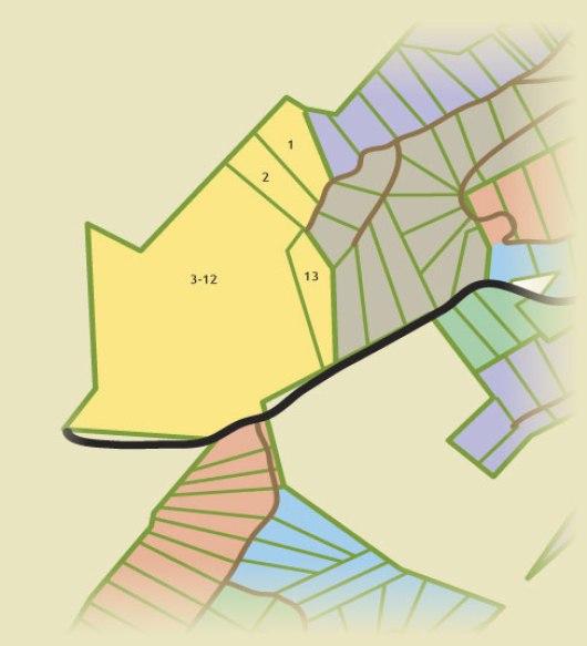 map_toms_knob