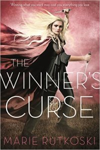 TheWinnersCurse_Cover