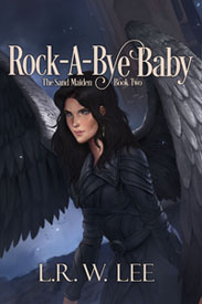 Rock-A-Bye-Baby-Book-2