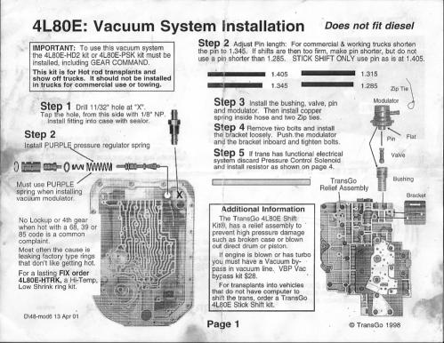 small resolution of th350 vacuum diagram wiring diagram online rh 1 51 shareplm de