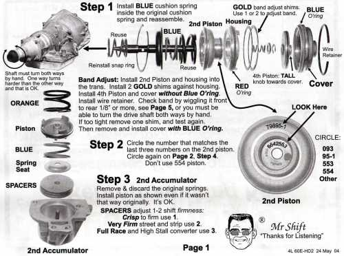 small resolution of technical shift kit install questions img001 jpg