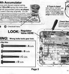 4l60e servo diagram wiring diagrams schema chevrolet 4l60e automatic transmission diagram 4l60e servo diagram simple wiring [ 1554 x 1191 Pixel ]