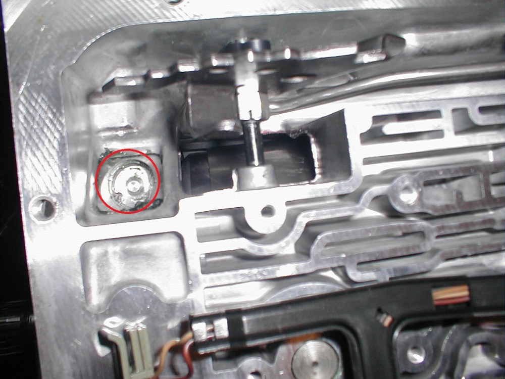 medium resolution of 4l60e boost valve location pulling my hair out boost valve jpg