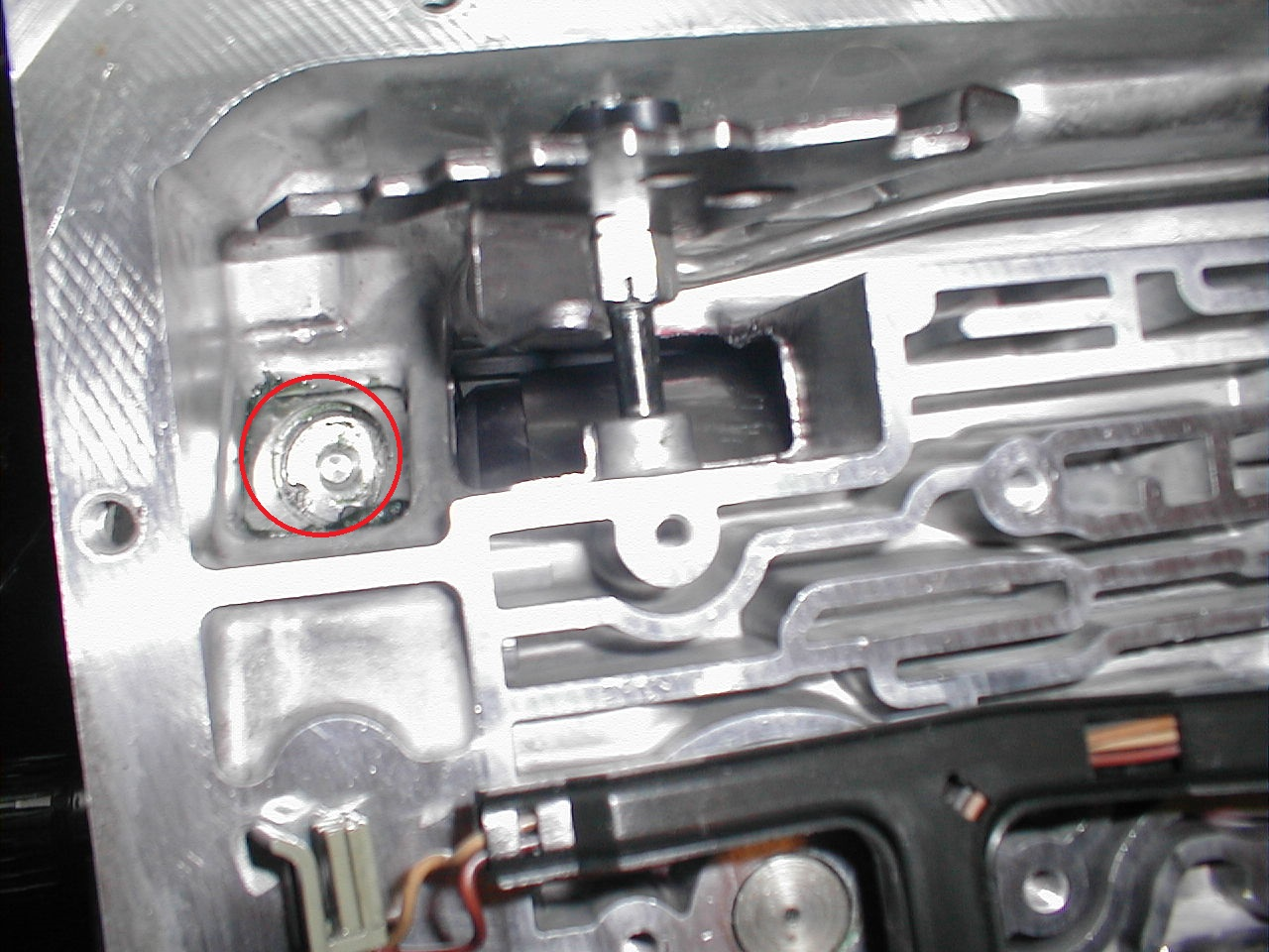 hight resolution of 4l60e boost valve location pulling my hair out boost valve jpg