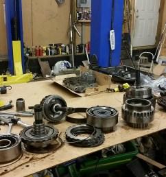 4l80e trans rebuild kit part 1421973946241 20150122 193151 jpg  [ 2468 x 1388 Pixel ]