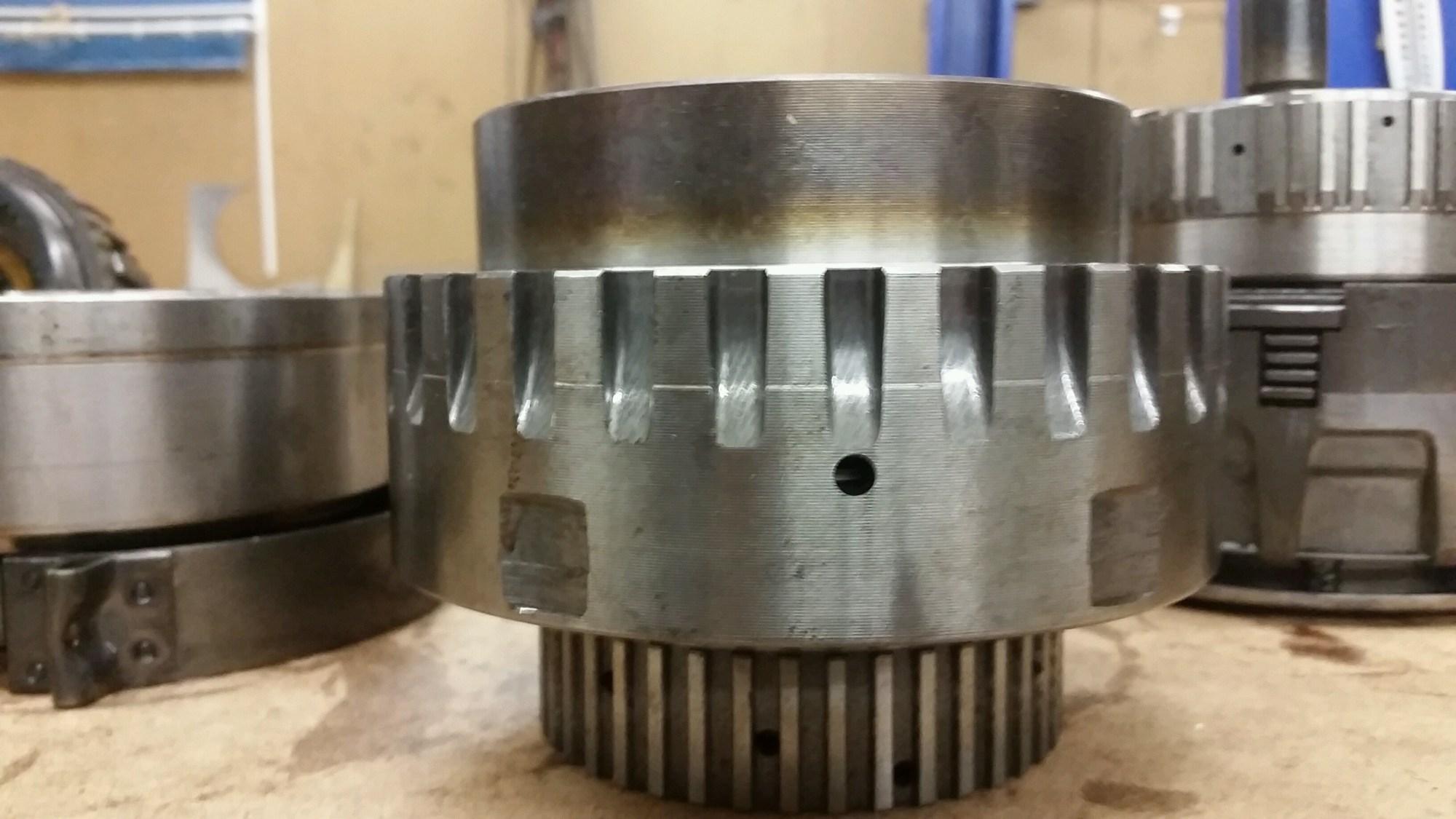 hight resolution of  4l80e trans rebuild kit part 1421973968939 20150122 193041 jpg