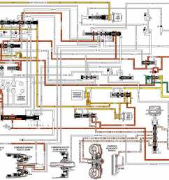 4l80e hydraulic diagram wiring diagram host 4l80e hydraulic schematic 4l80e hydraulic diagram [ 2000 x 1410 Pixel ]