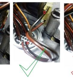 4x4 wiring diagram e4od wiring diagram weatherhead wiring diagram cam wiring diagram  [ 3136 x 1566 Pixel ]