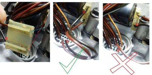 small resolution of 4x4 wiring diagram e4od wiring diagram weatherhead wiring diagram cam wiring diagram