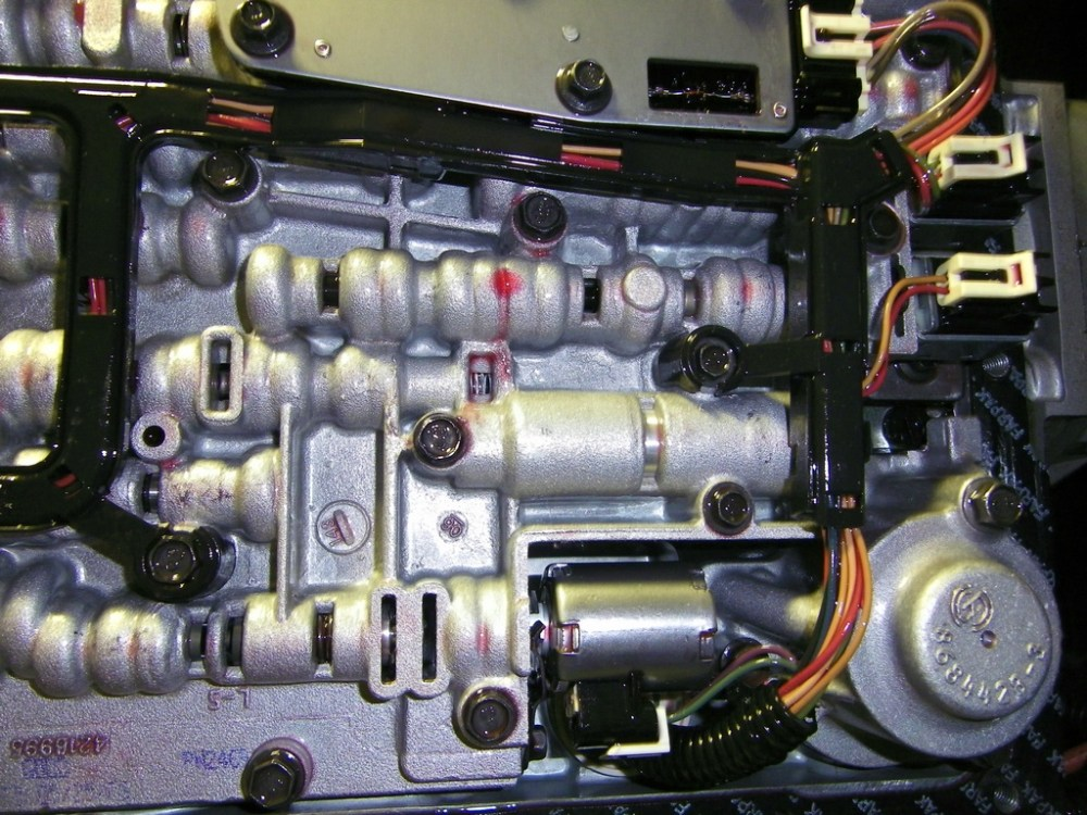 medium resolution of 4l80e transmission solenoid diagram schema wiring diagrams 4l60e transmission shift solenoid replacement 4l60e solenoid diagram