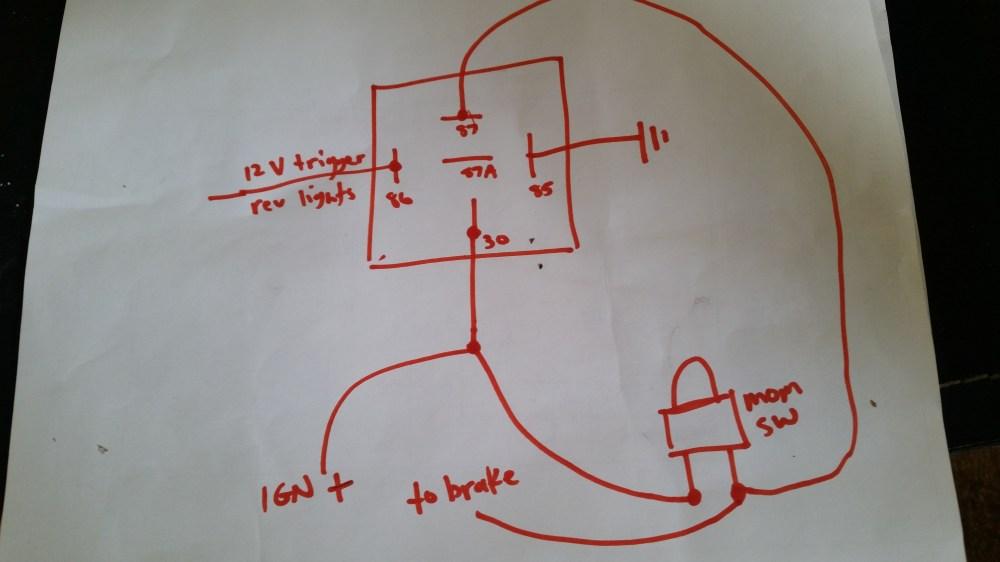 medium resolution of jakes d3 trans brake wiring ls1tech camaro and firebird forumname 20150618 171556 zps3urlwjl5 jpg views 644 size 5