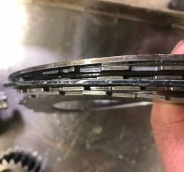 4l80 manual low tie up help img 4525 jpg [ 4032 x 3024 Pixel ]