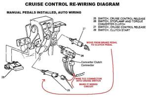 Can somebody verify my wiring, t564l80 (pic enclosed)  LS1TECH  Camaro and Firebird Forum