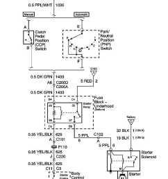 wiring for th400 swap questions ls1tech camaro and firebird rh ls1tech com th400 line diagram th400 [ 855 x 1039 Pixel ]