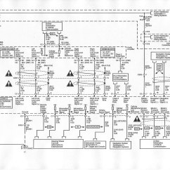 Woofer Wiring Diagram Catalina 22 Krk Speaker Schematic Free Engine Image For