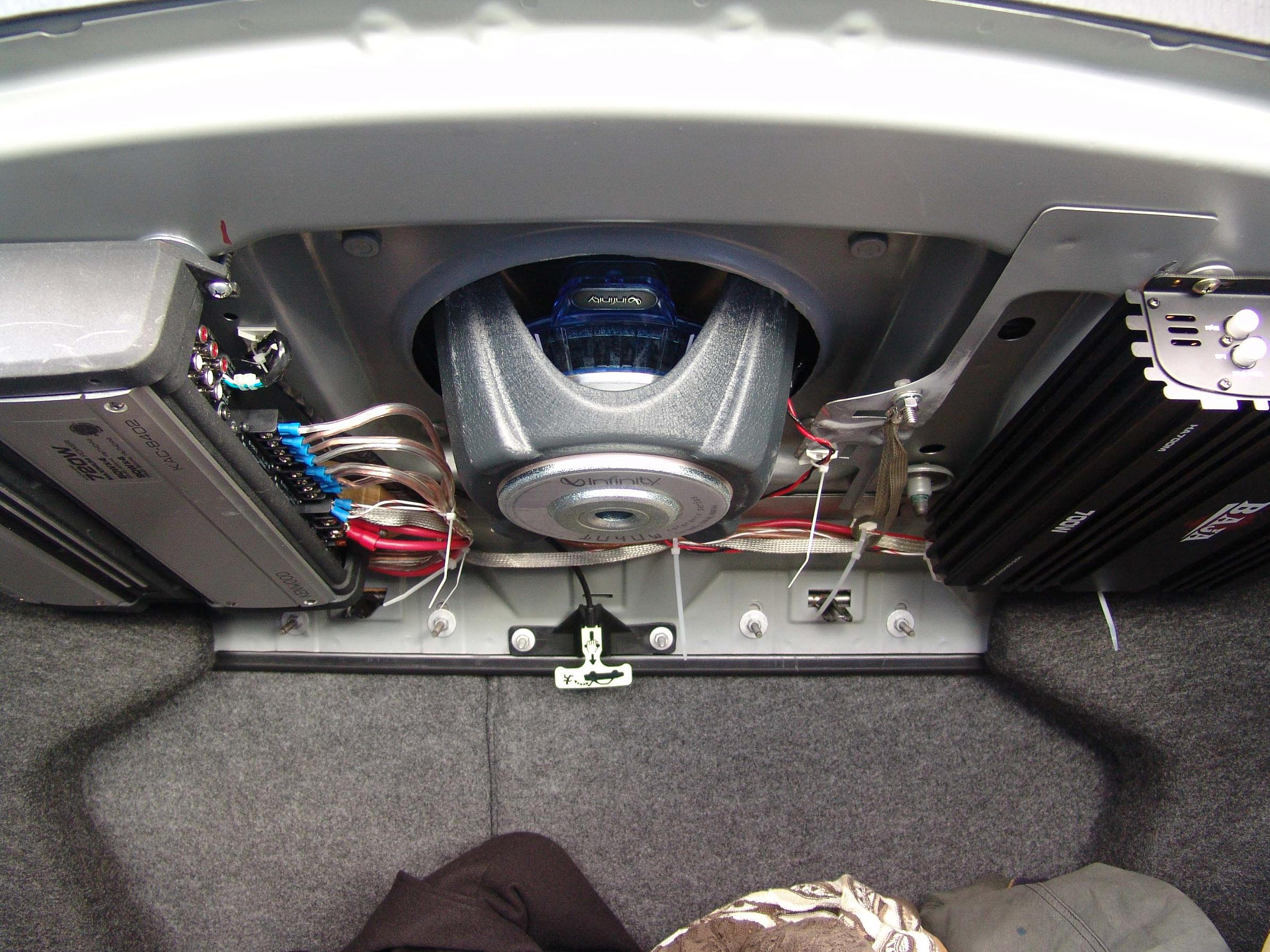 single subwoofer wiring diagram dual car stereo aftermarket and amp recommendations please