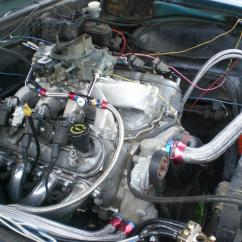 Ls1 Intake Diagram One To Many Relationship Vw Cabrio Engine Swap Free Image For User