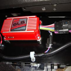 Msd 6010 Wiring Harness Images Urban Planner In Diagram Where Did You Guys Mount Your Ls1tech