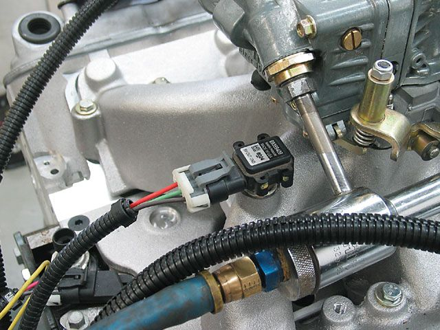 Cadillac Sts Fuse Box Map Sensor Find Ls1tech Camaro And Firebird Forum