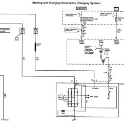 Vz Binnacle Gauge Wiring Diagram F150 06 Gto Free For You Using An F Body Alternator With A Harness Ls1tech Camaro And Rh Com 1966 Seat