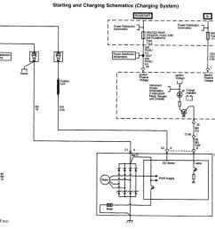 lt1 alternator wiring wiring diagram detailed mitsubishi alternator wiring gm lt1 alternator wiring [ 1024 x 813 Pixel ]