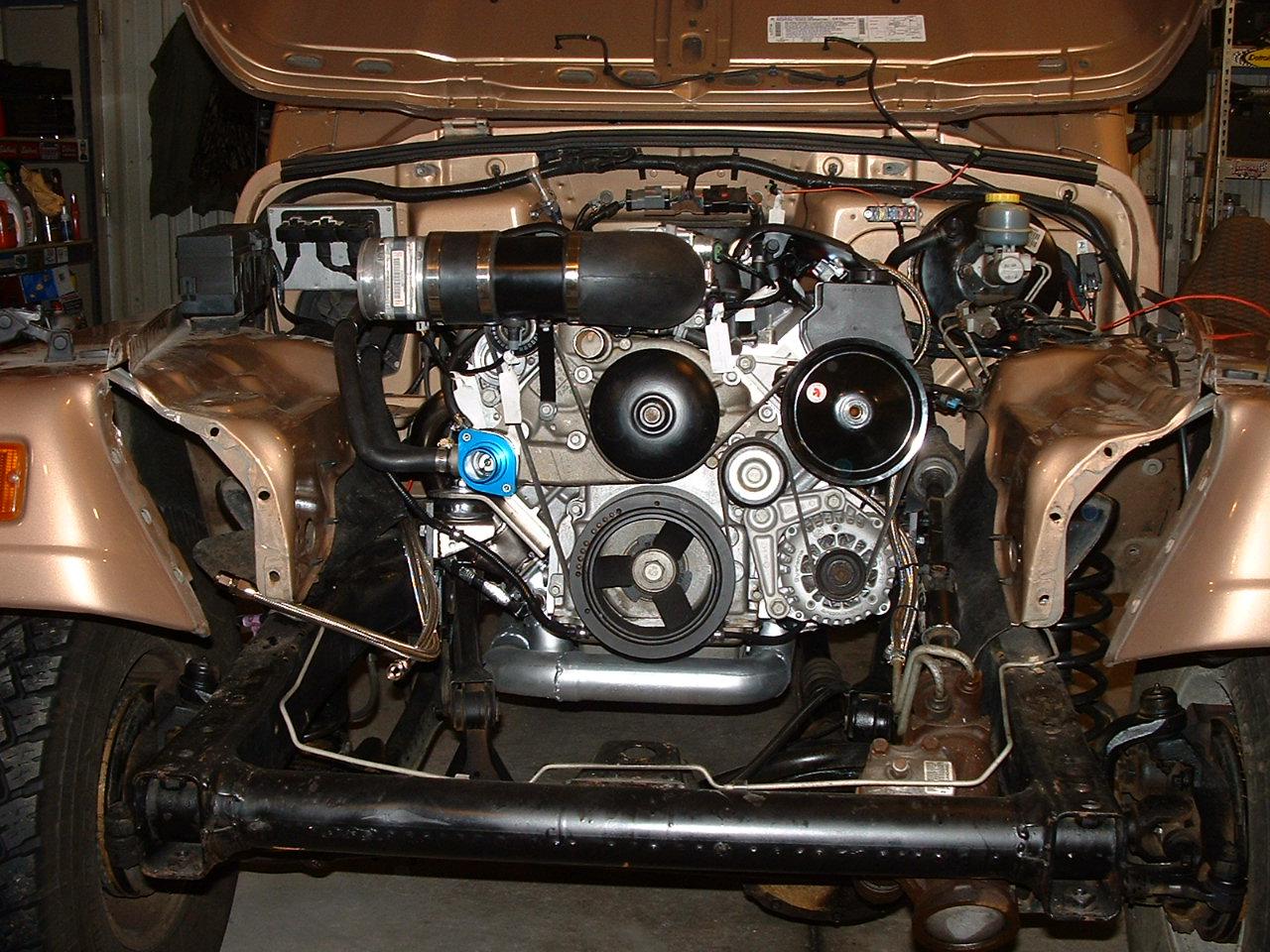 hight resolution of  99 wrangler ls1 ls1 jeep engine pics 003 jpg