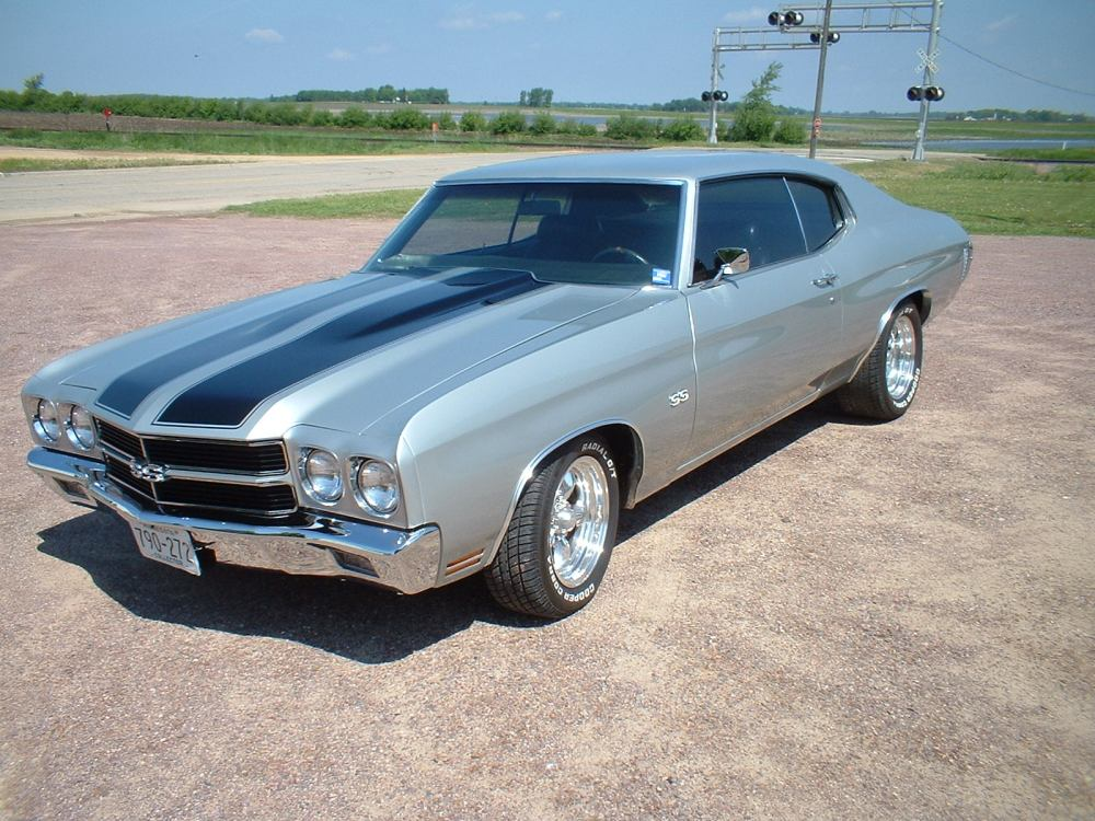 medium resolution of wiring diagram besides 1966 chevy chevelle ss for sale on fuse and wiring diagram besides 1966 chevy chevelle ss for sale on fuse and