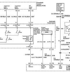99 02 ls1 engine harness diagrams v8 miata forum home ls1 engine sensors locations 2004 gto power windows wiring diagram [ 1195 x 842 Pixel ]